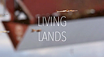 Living Lands Tourism video